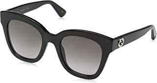 Best gucci gg0152s sunglasses Reviews