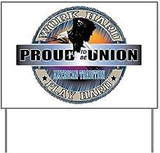 proud union home