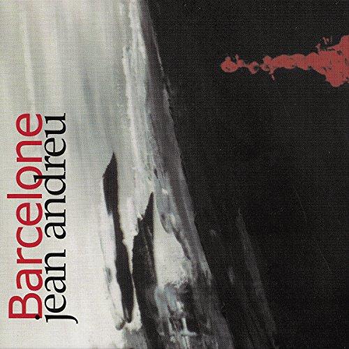 Barcelone (Version originale piano-guitare-voix)