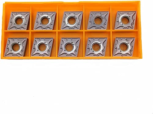 discount CNMG431 / popular CNMG120404 Indexable Carbide Inserts Blade For Machining Stainless Steel And Cast Iron, High Strength, outlet sale High Toughness sale