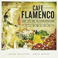 Cafe Flamenco