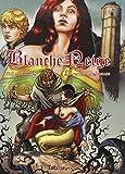 Blanche-Neige, Tome 1 - La reine vénéneuse