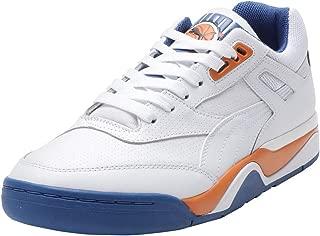 White Men's Sneakers: Buy White Men's Sneakers online at