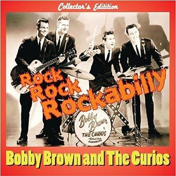 Rock, Rock, Rockabilly