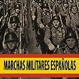 Los Voluntarios (Marcha Militar) (Remastered)