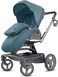 Amazon.es: carritos de bebe - Inglesina: Bebé