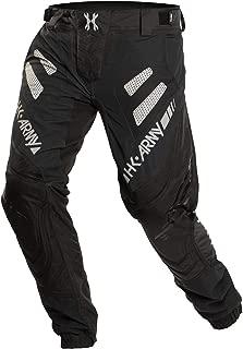 Freeline Pants - Jogger Fit V2 - Stealth