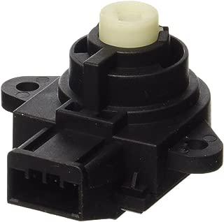 Standard Motors US778 Ignition Switch