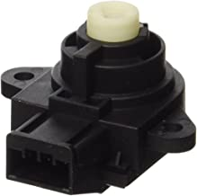 Best 2005 saturn ion ignition switch replacement Reviews