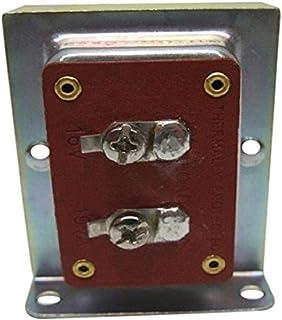 Broan-NuTone Transformador de Timbre de Puerta, 16 V, 10 VA