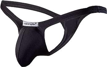 JOE SNYDER Bulge Thong 02 Collection POLIESTER