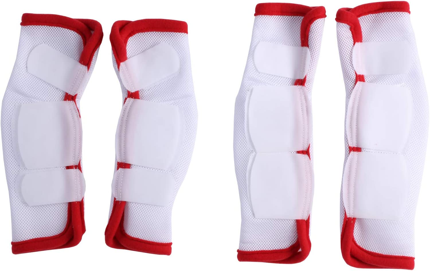 Horse Time sale Fly Boots - Perfect Outlet SALE a Equine Leg Wraps for