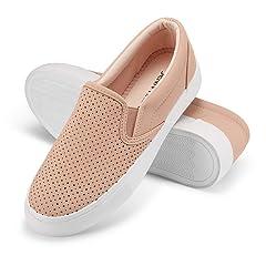 a3bd1a89d25d4 NOAID Shoes - Casual Women's Shoes