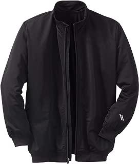 big and tall mens sports jackets