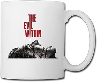 resident evil 7 survival horror