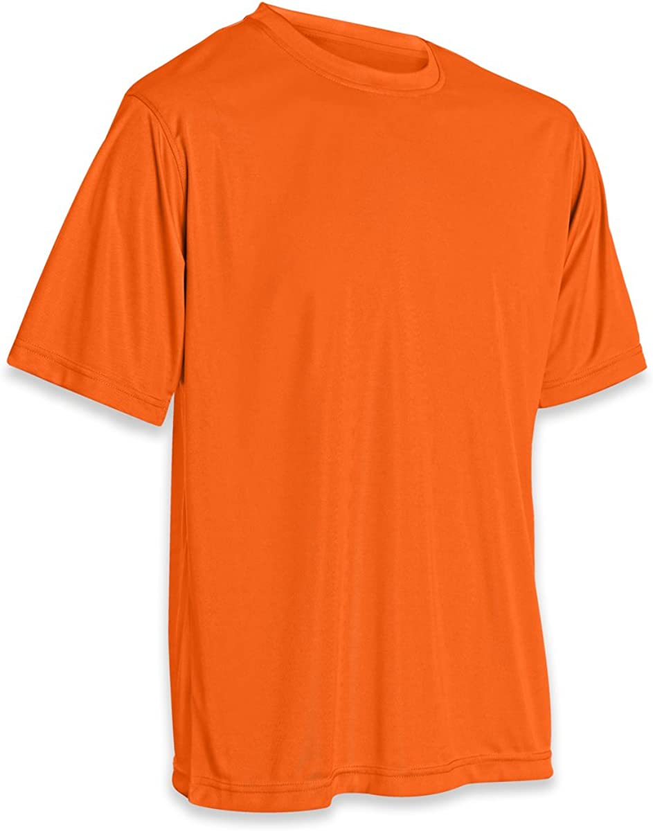 Vizari Performance T-Shirt San Jose Regular discount Mall