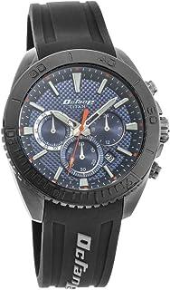 Titan Watches for Men (T90115KP03)