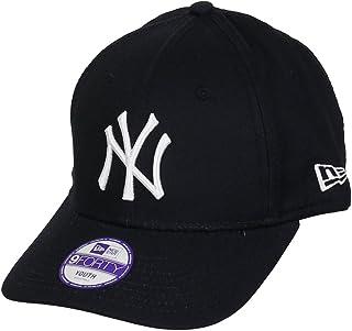 New Era New York Yankees 9forty Adjustable Cap League Essential
