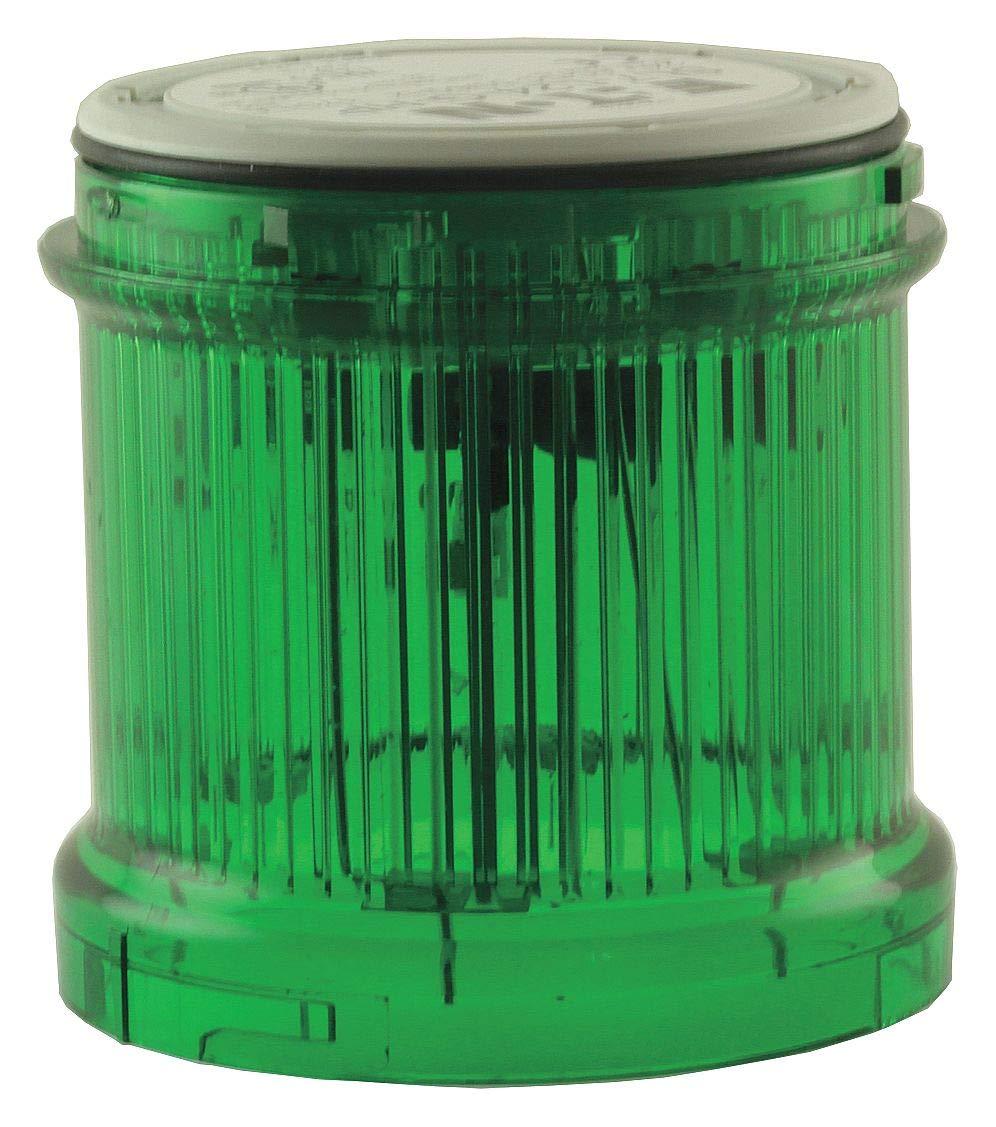 overseas Tower Light LED Store Module Flashing Green