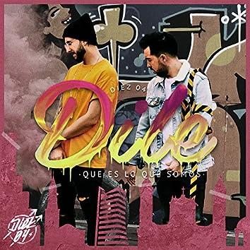 Dile (Radio Edit)