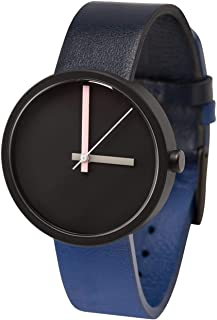 AÃRK Collectieve Multi Horloge | Middernacht