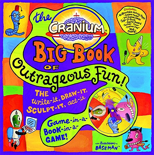 """in budget affordable Incredibly fun big book of """"skull"""": """"write, draw, live, learn"""" …"""
