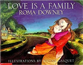 Best love roma read online Reviews