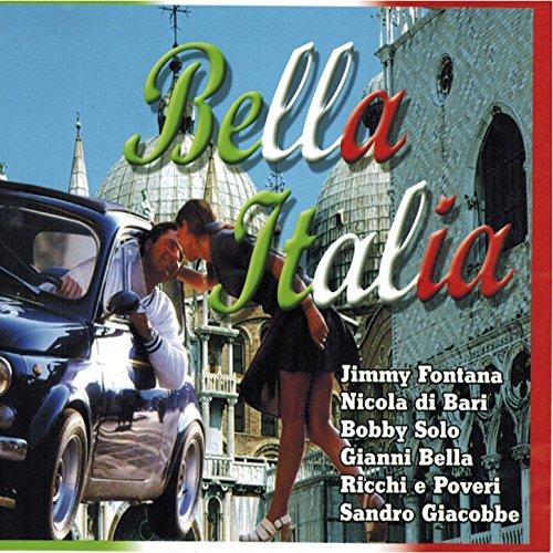 L italiano