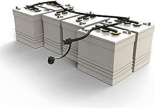 Flow-Rite NEW Pro-Fill Golf Cart Battery Watering System 36 volt Kit BG-U36V-7A