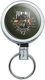 Letter L Floral Monogram Initial Magnetic Metal Eyeglass ID Badge Holder