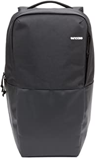 Incase Staple Backpack, Black/Black, One Size