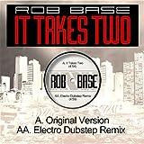 It Takes Two (Electro Dubstep Remix)
