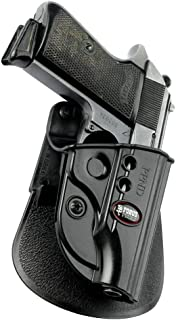 Best israeli tactical retention holsters Reviews