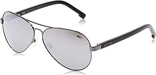 Best lacoste aviator sunglasses Reviews