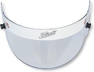 Zamp Z-20 Series Shield Clear