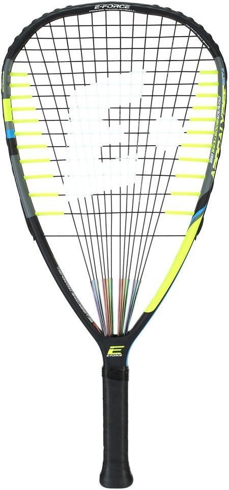 E-Force Apocalypse Beta 160 5/8 Racquetball Racquet
