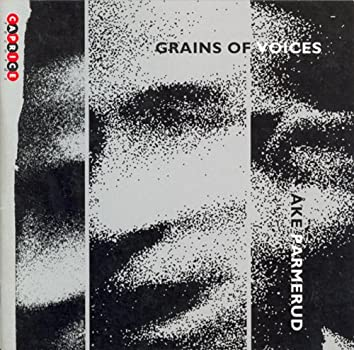 Grains of Voices