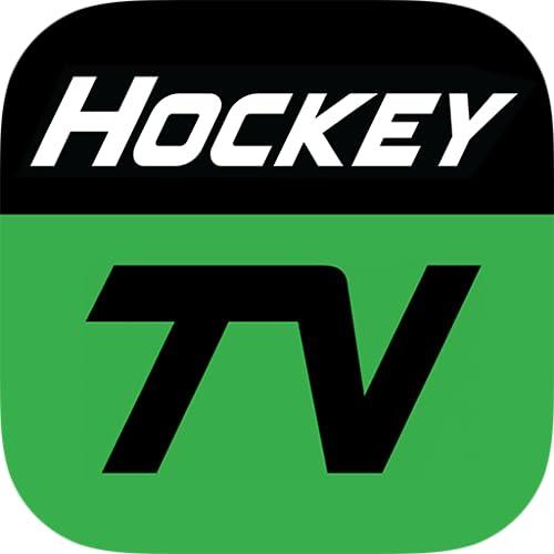 HockeyTV