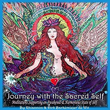 Journey With the Sacred Self