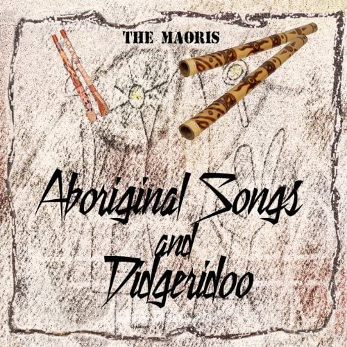 The Maoris