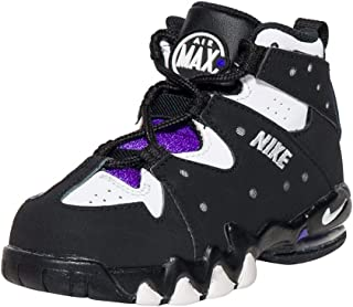 Nike Baby & Toddler Air Max Cb 94 408886-007