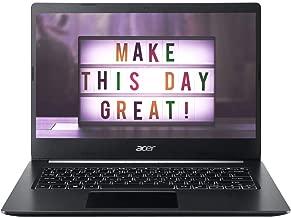Best acer aspire notebook computer Reviews