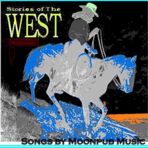 Moonpub Music