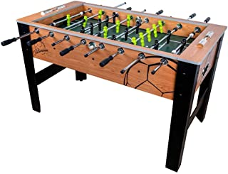 Amazon.es: Devessport - Futbolines / Juegos de mesa y recreativos ...