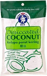 Bake King Desiccated Coconut, 120g