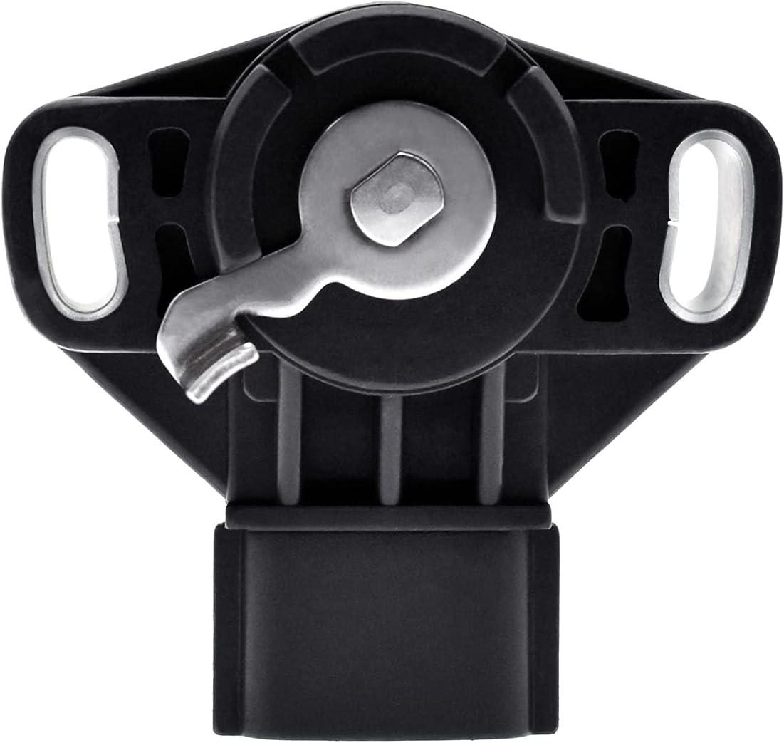 High outlet order SERA483-1 SERA4831 22620-53J01 TPS Throttle Sensor Position for