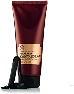 Best body shop face mask india Reviews