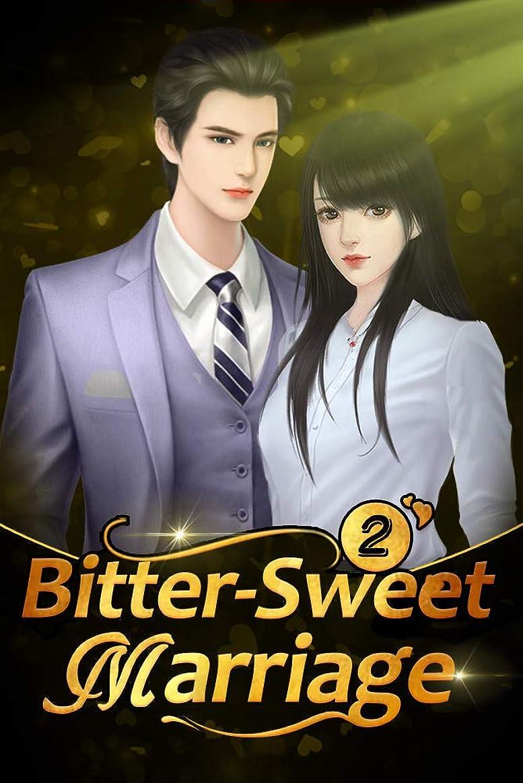 集計保証金小石Bitter-Sweet Marriage - Complete Asian Romance Collection II: You Owe Me This! (Bitter-Sweet Marriage Collection Book 2) (English Edition)