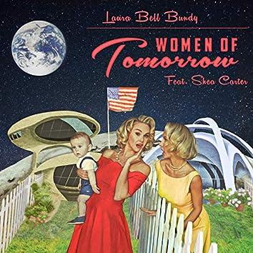 Women of Tomorrow