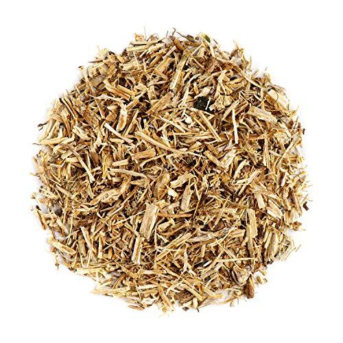 Nesselwurzel Tee Bio Brennnesselwurzel - Brennessel Wurzel - Brennnesselwurzeltee 100g